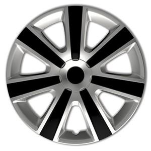 Hjulsidor/ Navkapslar, VR, 13-inch