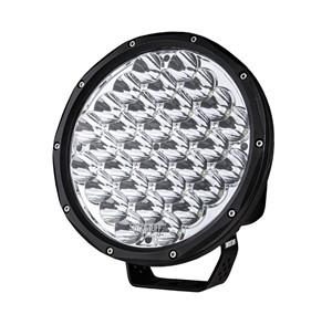 Extraljus LED, Universal