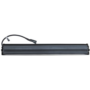 LED Bar, Universal