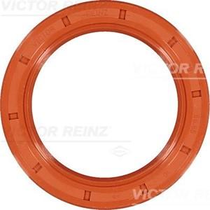 Radial Oil Seal, crankshaft, Front side
