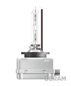 Xenonlampa (PK32D-2) (D1S)
