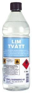 LIMTVÄTT 1L