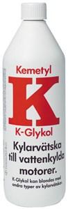 GLYKOL 1L ETYLEN, NITRITFRI