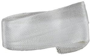 GLASF.REMSA 160GR 50MMX5M