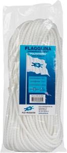 FLAGGLINA - POLYSTRONG