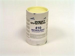 FYLLNADSMEDEL - 410 MICROLIGHT