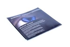 BLUECHART SD/MICRO G2 VISION