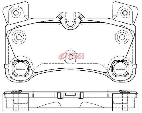 International Windshield Wiper Wiring Diagram furthermore Fuse Box Diagram 2011 Jetta also Vw Jetta 2013 Radio Wiring Diagram also 2007 Vw Passat Wiring Diagram together with Vw Gti Engine Diagram. on 2010 volkswagen beetle fuse box