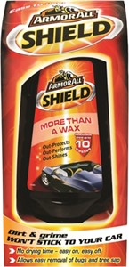Armor All Shield 500ml, Universal