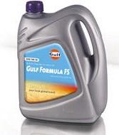 Motorolja Gulf Formula FS 5W-30, Universal
