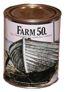 FARM 80 1 KG