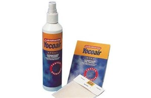 YOKOAIR SPRAY 200ML