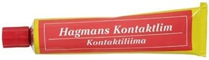 KONTAKTLIM TUB 40ML