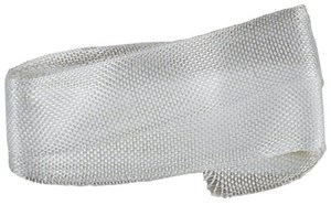 GLASF.REMSA 160GR 100MMX5M