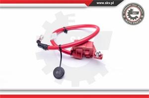 batteriadapter