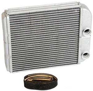 Kondensaattori, ilmastointilaite