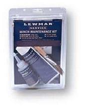 LEWMAR SERVICE KIT WINSCH