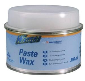 WAX PASTAFORM WATSKI