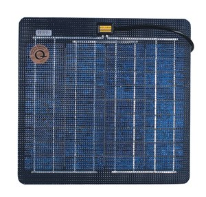 SOLPANEL SERIE M 23W