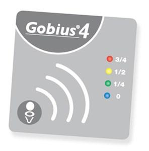 GOBIUS NIVÅMÄTARE SEPTITANK