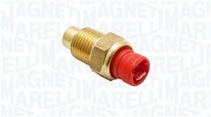 Reservdel:Fiat 500 Kylvätsketemperatur-sensor