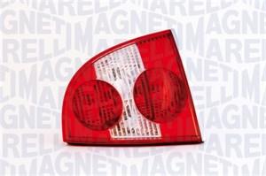 Reservdel:Volkswagen Passat Baklykta, Höger
