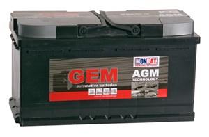 Reservdel:Bmw X3 Startbatteri, Bagageutrymme, Fotutrymme