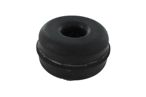 Rubber Buffer, suspension, Front, Front axle, Rear axle, Front, left or right, Rear, left or right
