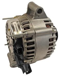 Reservdel:Ford Focus Generator