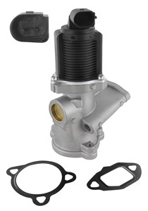 Reservdel:Fiat 500 Egr-Ventil