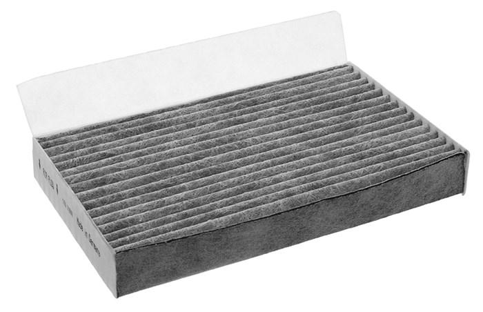 filter interior air car parts accessories online 84897. Black Bedroom Furniture Sets. Home Design Ideas