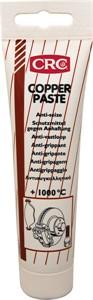 Copper Paste, tub 100 ml, Universal