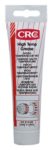 High Temperature Grease, tub 100 ml  , Universal