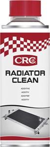 Radiator Clean, 200 ml, Universal
