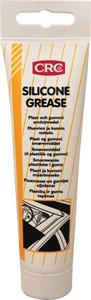 Silicone Grease, tub 100 ml, Universal