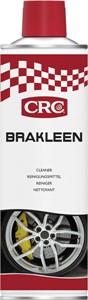 Brakleen, aerosol, 250 ml, Universal