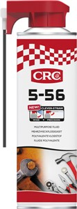 5-56 Clever Straw, aerosol, 250 ml, Universal