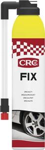 Fix, aerosol, 300 ml, Universal