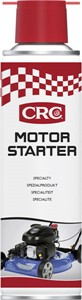 Motor Starter, aerosol, 250 ml, Universal