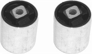 Reparationssats, styrarm, Fram, Framaxel, Höger eller vänster, Nedre
