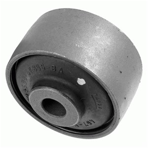 Mounting, link, Rear, Rear axle, Right or left