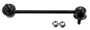 Stång/stag, krängningshämmare, Framaxel, Vänster