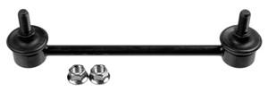 Reservdel:Mazda Premacy Stång/stag, krängningshämmare, Bakaxel, Höger eller vänster