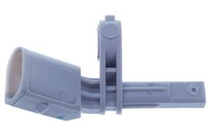 ABS-givare, Sensor, hjulvarvtal, Bakaxel, Bakaxel höger, framaxel höger
