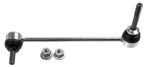 Reservdel:Bmw X5 Stång/stag, krängningshämmare, Framaxel, Vänster fram, Vänster
