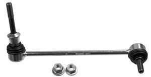 Reservdel:Bmw X5 Stång/stag, krängningshämmare, Framaxel, Höger