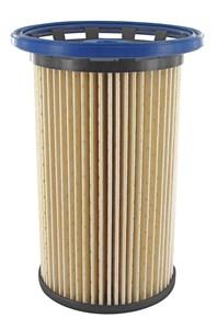 Reservdel:Seat Alhambra Bränslefilter