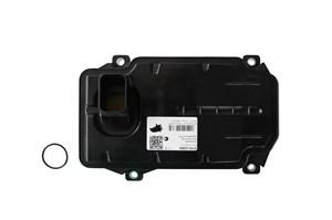 Reservdel:Volkswagen Touareg Hydraulikfilter, automatväxellåda