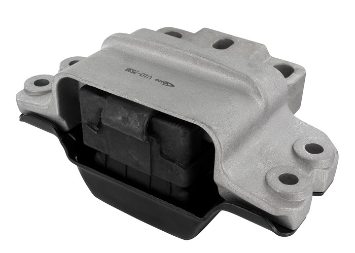 Engine mounting left car parts for General motors parts online discount code