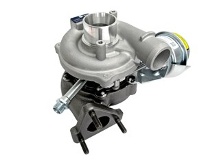 Reservdel:Volkswagen Passat Turbo